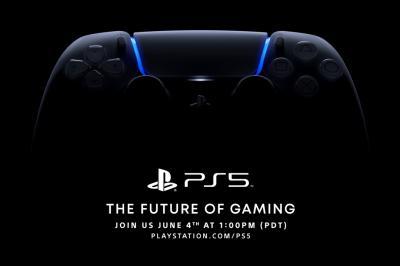 PlayStation cancela evento do PS5 devido aos conflitos nos EUA