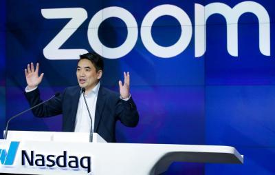 Zoom deve ganhar criptografia forte, mas só para clientes pagantes