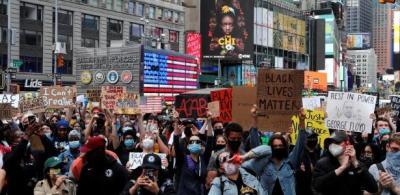 Sony e Google adiam lançamento de PS5 e Android 11 em solidariedade a protestos