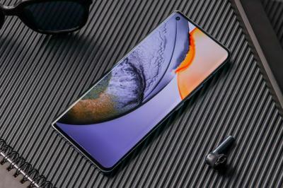 Celulares vivo X50 são lançados com tela de 120Hz e Snapdragon 865