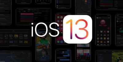 Apple libera iOS e iPadOS 13.5.1 para todos os usuários com dispositivos compatíveis