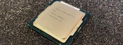 ANÁLISE: Intel Core i7-10700K