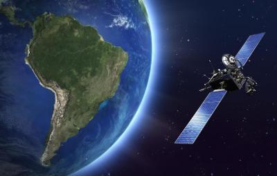Após missão histórica, SpaceX fará novo lançamento nesta semana