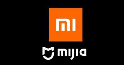"""Xiaomi acaba com a marca """"Mijia""""! Mas por boas razões"""