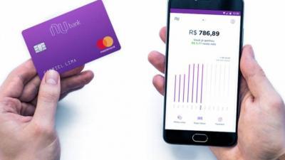 Nubank anuncia nova medida contra fraudes; Entenda!