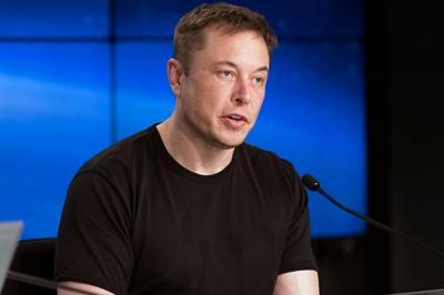 Elon Musk vai dar um tempo do Twitter