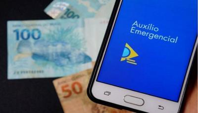 Auxílio de R$600: Veja como fazer compras através do celular com QR CODE
