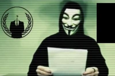 Quem são os hackers que divulgaram dados pessoais de Bolsonaro e aliados