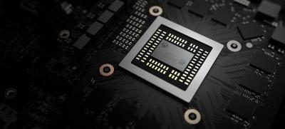 AMD acumula 500 milhões de GPUs Radeon enviadas aos lojistas desde 2013