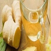 7 chás que ajudam a emagrecer e perder barriga