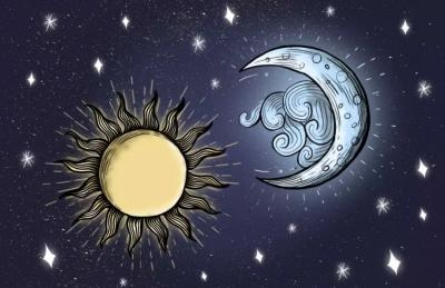 Horóscopo 2020: confira a previsão de hoje (03/06) para seu signo