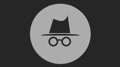 Google é processado em US$ 5 bi sob acusação de rastrear modo anônimo