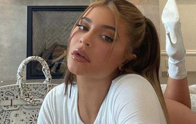 Irmãs de Kylie Jenner se assustam com gasto exagerado