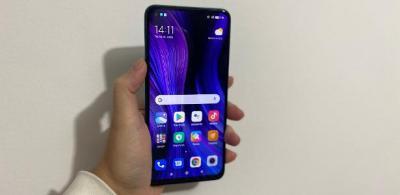"""Muita bateria: celulares de linha """"sucesso"""" da Xiaomi custarão até R$ 4.199"""