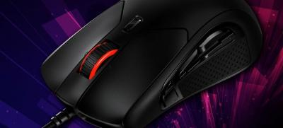Combo!: HyperX lança novos headsets, mouse e periféricos gamers no Brasil