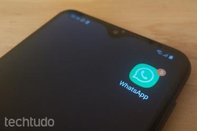 O que é pop-up no WhatsApp? Entenda como funciona a notificação do app
