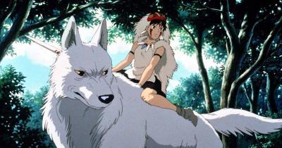 Harvey Weinstein ameaçou processar Studio Ghibli por causa de Princesa Mononoke