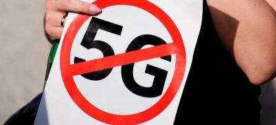 Psicólogo explica o motivo das pessoas se sentirem doentes com a presença do 5G