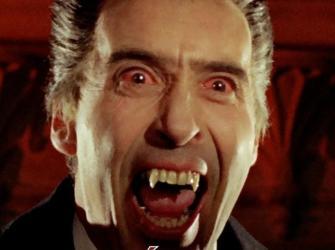 Drácula, o príncipe das trevas: leia crítica do filme