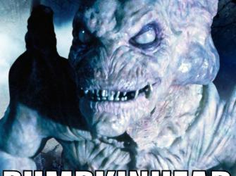 Pumpkinhead, a vingança do demônio: leia a crítica do filme clássico de horror
