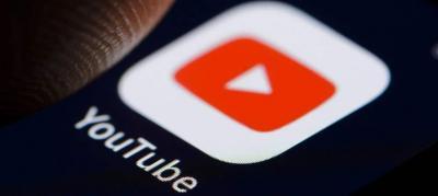 YouTube remove vídeos do canal Mil Grau após denúncias de usuários