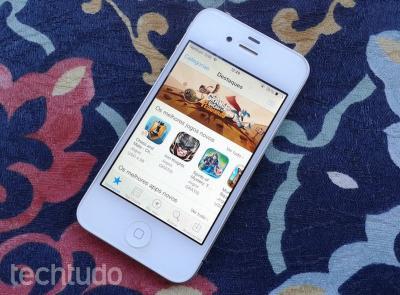 Apps baixados 787 mil vezes fazem cobranças indevidas de usuários