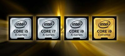Roadmap da Intel indica que não teremos novos processadores Core Extreme em 2020