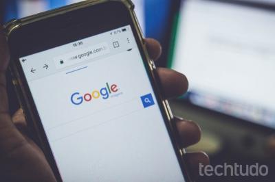 Cinco easter eggs do Chrome escondidos no celular