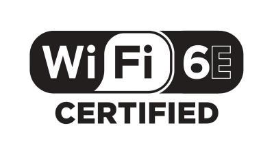 Wi-Fi 6E: saiba tudo sobre o novo padrão de Internet sem fio