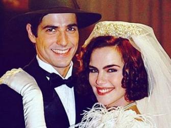 O que aconteceu com a atriz Ana Paula Arósio?