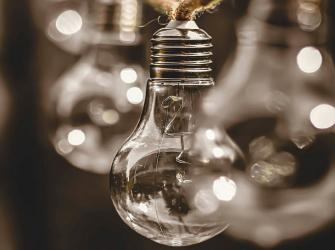 Cinco fatores que dificultam a inovação nas empresas