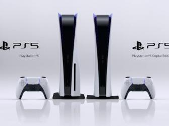 Chefão da Sony garante muitos outros títulos ainda não anunciados para o PS5