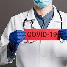 Covid -19 pode voltar a ganhar força no Brasil