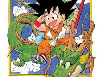 Os sucessos da Shonen Jump favoritos dos japoneses