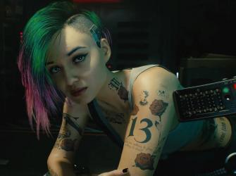 Novo trailer do game Cyberpunk 2077 mostra gráficos absurdamente sensacionais