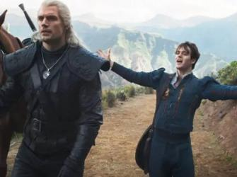 The Witcher: Data do retorno das gravações da 2ª temporada é finalmente revelada
