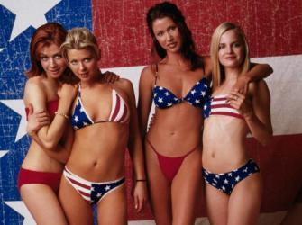 Lembra deles? Veja como estão hoje os astros de American Pie