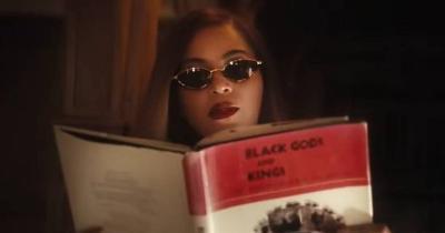 Beyoncé anuncia álbum visual inspirado em O Rei Leão; veja o teaser