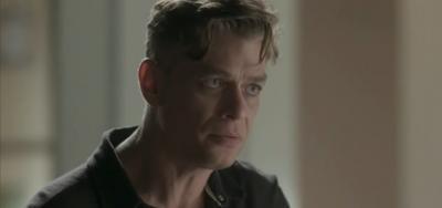 Totalmente Demais: Arthur se revolta ao ver que Germano dormiu com Carolina