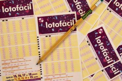 Lotofácil 1986: veja números sorteados nesta segunda, 29 de junho