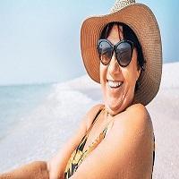 Vitamina D e covid-19: entenda a relação