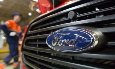Ford, Microsoft e Adidas engrossam lista de boicote ao Facebook