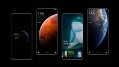 Celulares da Xiaomi poderão controlar volume de apps individualmente