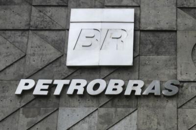 Petrobras prorroga teletrabalho até o fim do ano