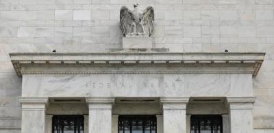 Economia dos EUA se recupera mais rápido que o previsto, afirma presidente do Fed