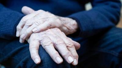 Descoberta acidental pode ter aberto caminho para cura da Doença de Parkinson