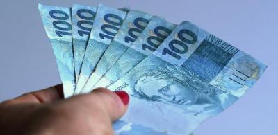 Quina acumula e prêmio sobe para R$ 1,4 milhão; veja os números