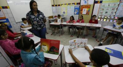 O que se sabe sobre a volta das aulas presenciais em Pernambuco