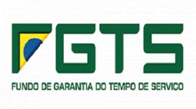 FGTS de até R$1.045 liberado para 4,8 milhões de trabalhadores nesta terça-feira