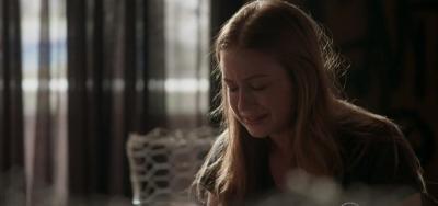 Totalmente Demais: Eliza chora ao descobrir plano canalha de Arthur para seduzi-la